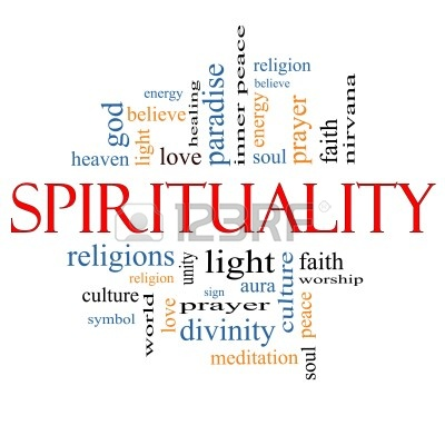 15028436-spirituality-word-cloud-concept-with-great-terms-such-as-religion-light-prayer-soul-and-more