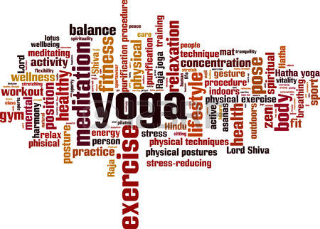 42541000-yoga-word-cloud-concept-vector-illustration