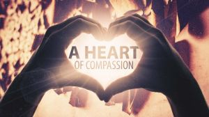 heart-of-compassion