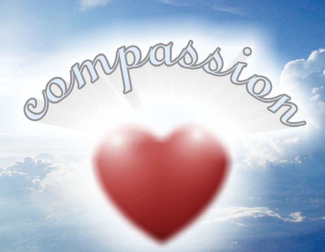 Here in Milwaukee, Compassionate Heart Community and its meditation ...