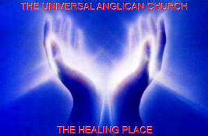the-uac-the-healing-place